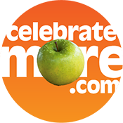 Celebrate MORE Digital Magazine