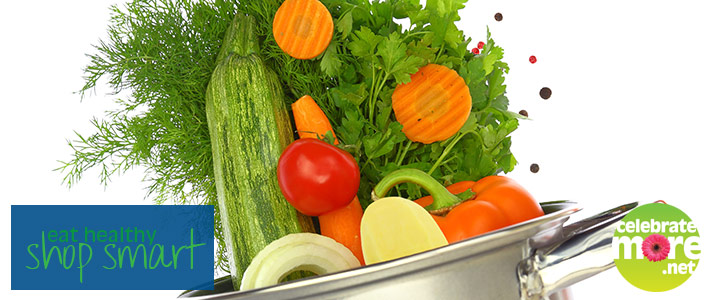 Does Cooking Vegetables Cause Them To Lose Nutrients?