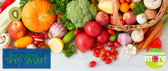 New Dietitian's Choice Program to Launch