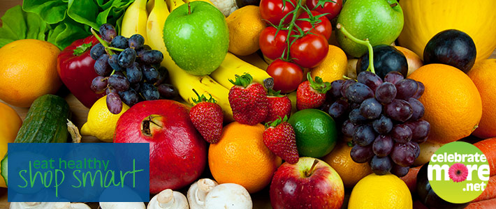 Dietitian's Guide to Clean Eating