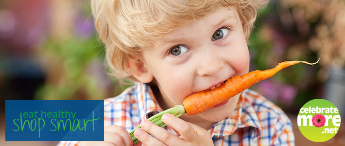 Obesity in Children – Is it Safe to Put a Child on a Diet?