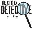 www.cobornsblog.com - The Ktichen Detetive