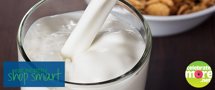 Milk and Milk Alternatives: Which one is Better than the Udder?