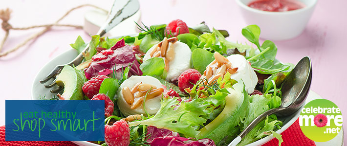 7 Tips for Making Healthy Choices while Eating Out